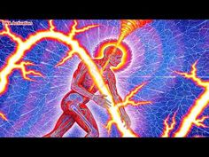 Ashtar Command ~ Have Courage to Keep Going through Any Darkness! - YouTube