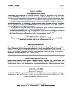 Skills And Abilities Resume Examples Administrative Assistant Resume Sample  Cv  Pinterest .