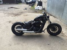 kawasaki vulcan bobber motorcycles pinterest. Black Bedroom Furniture Sets. Home Design Ideas