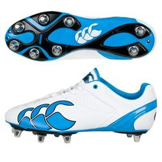 361b4457ca3593 Canterbury Canterbury, Rugby, Cleats, Football Boots, Cleats Shoes,  Football Shoes,