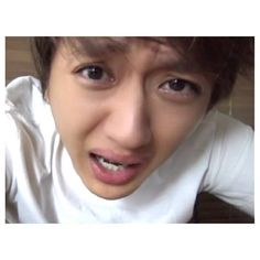 Listen to every Nissy track @ Iomoio Face, The Face, Faces, Facial