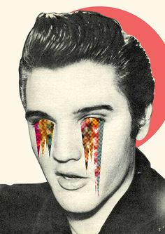 'Vegas Killed Me' by ashleyjosephedwards, via Flickr.