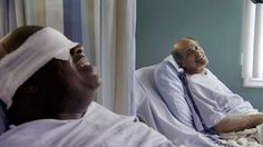 Two men, both seriously ill, occupied the same hospital room. One man was allowed to sit up in his bed for an hour each afternoon to help drain the fluid from his lungs. His bed was next to the roo… Short Stories, True Stories, Reginald Veljohnson, Busy Life, Sit Up, Emotional Intelligence, Got Him, Selfish, Wisdom Quotes