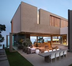 model+rumah+minimalis.jpg (508×468)