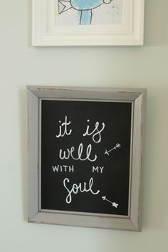 Homey Home Design #itiswell #signmaking