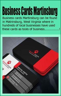Print customized business cards with experts printing companies print customized business cards with experts printing companies in dubai businesscards printing business cards pinterest business cards and reheart Images