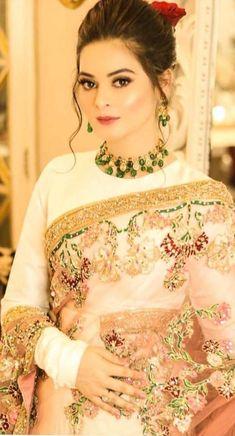 - Wedding Information 2020