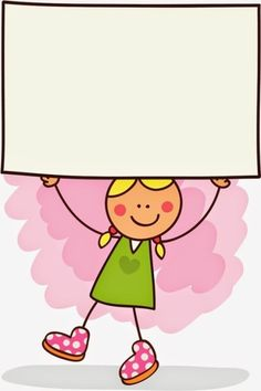 love you Ami Jaan.kash meri ami b aj hoti. Borders For Paper, Borders And Frames, Diy And Crafts, Crafts For Kids, School Clipart, Page Borders, Frame Clipart, Stick Figures, Note Paper