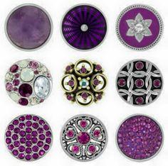 Customizable Snap Jewelry and Accessories. visit my website  www.mymagnoliaandvine.com/tammys
