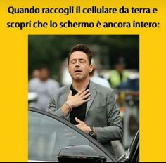 Funny Test, Funny Jokes, Funny Photos, Funny Images, Verona, Italian Memes, Funny Scenes, Clean Memes, Robert Downey Jr