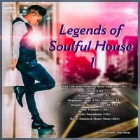 Stream Im Missing You By Soul Café Featuring Silver Angelina by Soul Café™ Records from desktop or your mobile device Miss You, Singing, Music, Silver, I Miss U, Musica, Musik, Money, I Miss You