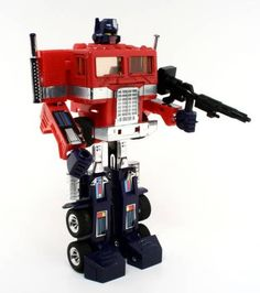 This transformer looks so much easier to transform then the ones they have now!!!