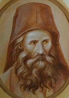 Greek Icons, Byzantine Icons, Celtic Designs, Orthodox Icons, Sacred Art, Religious Art, Drawing S, All Art, Saints