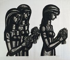 ΤΑΣΣΟΣ, Α. Μνήμη Παναγιώτη Ἐλῆ. 1973. Anastasia, Greek Paintings, Engraving Art, Greek Art, Printmaking, Art Prints, History, Gallery, Artwork