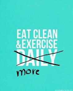 9 Fitspiration Posters Corrected - BuzzFeed