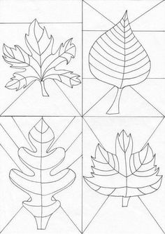 fall art projects for kids Fall Arts And Crafts, Autumn Crafts, Autumn Art, Autumn Leaves, Classe D'art, Fall Art Projects, Art Lessons Elementary, Leaf Art, Art Classroom