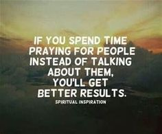 pray for your enemies - - Yahoo Image Search Results