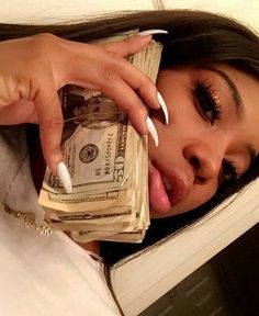 Anyone can make money online from home or wherever they want. Here are the 5 ways that I make money from home with my websites Badass Aesthetic, Boujee Aesthetic, Bad Girl Aesthetic, Mo Money, How To Get Money, Money Tips, Money Meme, Money Quotes, Free Money