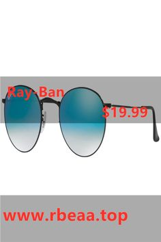 Ray Ban Sunglasses, Mirrored Sunglasses, New Year's Eve Crafts, Valentine's Cards For Kids, Baby Shower Gifts For Boys, Baby Wearing, Wall Signs, Cooking Recipes, My Favorite Things