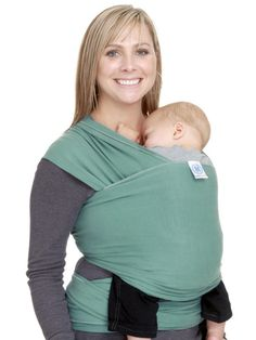 moby wrap     A parent-favorite for its comfort, style & adaptability The Wrap is an optimal baby carrier for infants. It is more than...