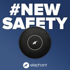 Pin by Elephant Smart Safety. Design Your Interior with Safety on ...