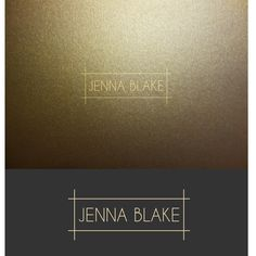 Create sophisticated brand identity pack for fine jewelry brand!!