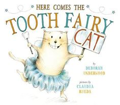 """12 PICTURE BOOKS FOR A DOZEN MILESTONES IN KIDS' LIVES 