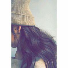 photo de profil pour fille