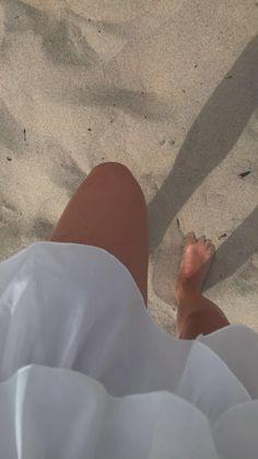 #beach #inspo #vsco #inspo4vsco Vsco, Beach, Summer, Summer Time, The Beach, Verano
