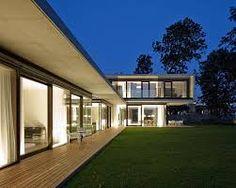 Bilderesultat for funkishus arkitekt