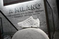 adidas-originals-zx-flux-milano