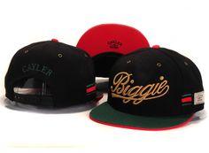 Cheap Cayler  amp  Sons Snapback Hat (46) (47898) Wholesale  433996d7887
