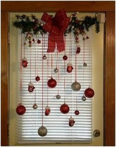 Related posts: Awesome Rustic Christmas Decorating Ideas on a Budget 11 30 Beautiful Christmas Decorating Ideas on A Budget 70 Beautiful White Christmas Decor Ideas On A Budget 20 Christmas Home Decor Ideas for Your Beautiful Home 4 Christmas Projects, Christmas Holidays, Christmas Wreaths, Christmas Dishes, Christmas Budget, Christmas Ornaments, Christmas Events, Christmas 2019, Outdoor Christmas