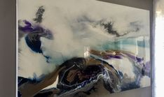 Residential | Art Forms Sculpture/Paintings/Commissions South Africa