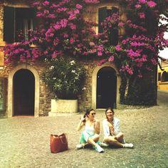 La casa dei sogni! Lago di Garda, Sirmione