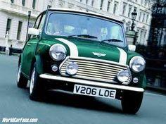 Go go green Mini