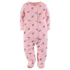 Pijama en Terry 115G017 $35.000,00COP  Pijama algodon, el complemento perfecto para dormir y divertirse. Los botones en la parte superior de la espalda 100% terry frances importado lavable en la lavadora...