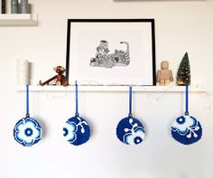 Made by Me: DIY bei den Royal Copenhagen Christmas Hearts in Hamaperles Hama Beads Design, Hama Beads Patterns, Beading Patterns, Royal Copenhagen, Christmas Hearts, Christmas Diy, Feng Shui, Copenhagen Christmas, Hama Mini