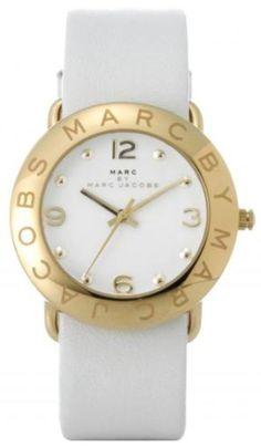 Marc Jacobs MBM1150 Armbanduhr Original NEU