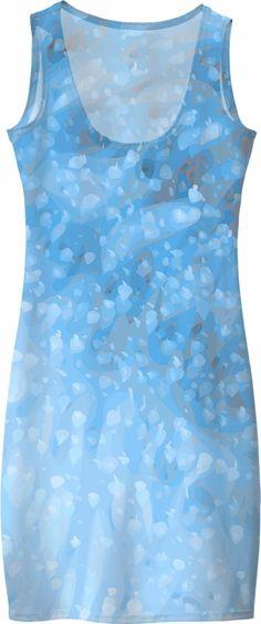 #snow #Rageon #dress #ladies #womens #clothing #trendy #holiday