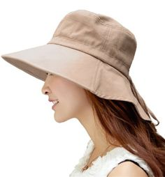 5f9313db1c2 5 Best Packable Sun Hats  Portable Hats For the Summer!