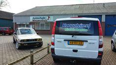 Gistermiddag Koopplein Midden-Drenthe en de social media besproken bij Autoschade Nieuwenhuis Westerbork. Autoschade Nieuwenhuis heeft de HIQURE certificering gekregen. Hiqure staat voor High Quality Repair en is als een welkome aanvulling op de kwaliteiten die het bedrijf al leverde. http://koopplein.nl/middendrenthe/gebruikers/133938/autoschade-nieuwenhuis