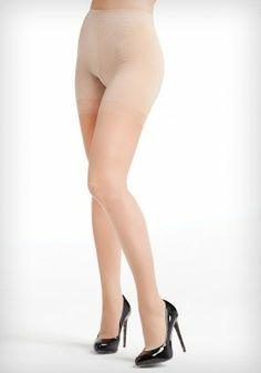 3f6a7b225f Solidea   Support Legwear   Magic 30 Achy Legs, Anti Cellulite, Women Legs,