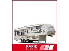 Rapid Motors Kampery www.rapidmotors.pl www.rapidmotors.eu
