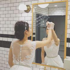 1日1組だからこそできる😊✨ ゲストへのサプライズ😳✨✨✨ #TRUNKBYSHOTOGALLERY#SHIBUYA#渋谷#ゼクシィ#ゼクシィプレミア#パーティ#patry#wedding#weddingphoto#photoroad#メッセージ#写真#picturs#披露宴#思い出#smail#笑顔#カフェ#オリジナル#手作り#ファッション#ウエディングフォト#装飾#デコレーション#playful