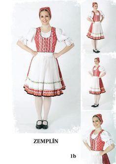Folk Costume, Costumes, Disney Princess, Disney Characters, Lady, Fashion, Moda, Dress Up Clothes, Fashion Styles