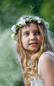 Resultado de imagen para imagenes de una niña hermosa