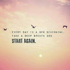 Love Quotes For Him Before Bed : 1000+ images about New beginnings quotes on Pinterest New beginnings ...