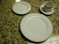 30 pc. China - $65 (Central)