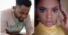 http://ift.tt/2Dp9v3r http://ift.tt/2tQQOq7  - Chidinma Respond To Date Rumore With Kiss Daniel  Rumors emerged over the weekend that Nigerian singers Chidinma Ekile aka Miss Kedide is dating Woju crooner Kiss Daniel after the later shared an image of the former on his Snapchat with love emojis.  The rumoured romance between Chidinma and Kiss Daniel has been described as a publicity stunt according to industry sources.  Reports have it that the duo are working on a musical project together…